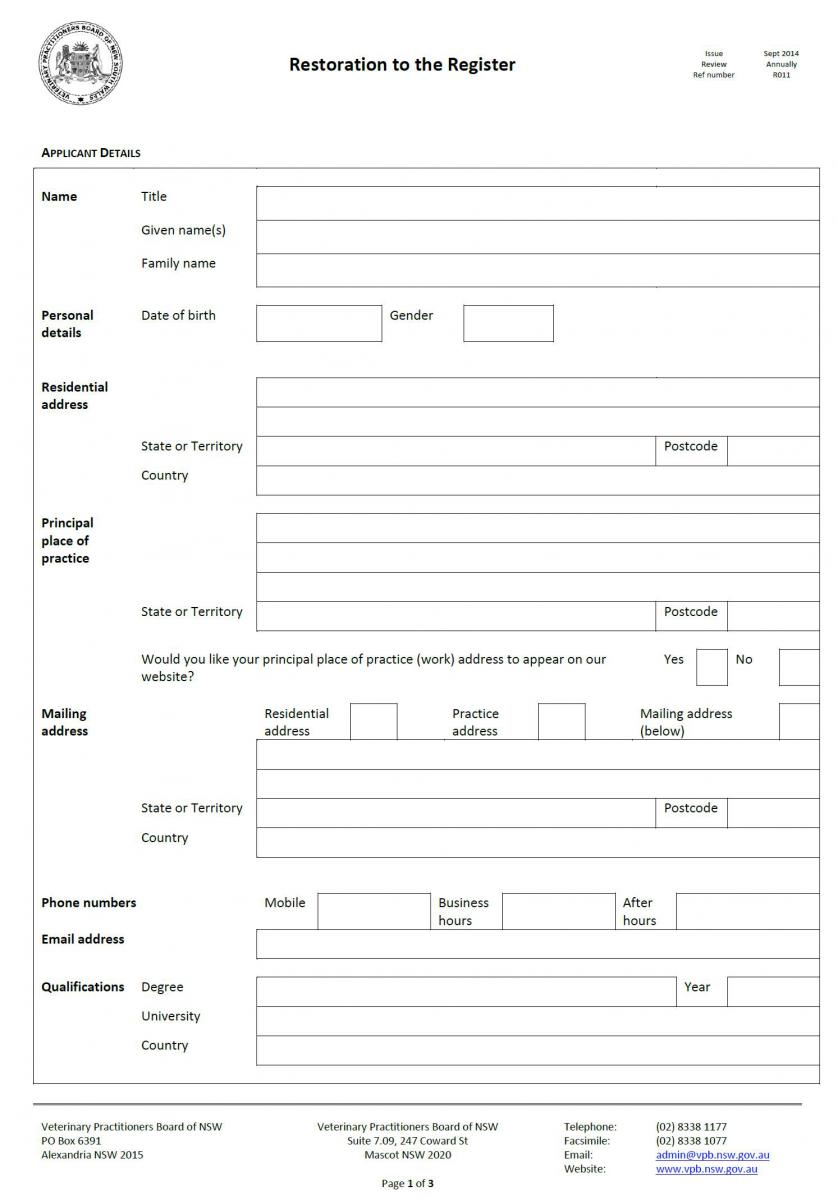 ImgResource_Forms_1 Veterinarian Application Letter on veterinarian thank you letter, veterinarian letter of recommendation, veterinarian cover letter, veterinarian business letter,